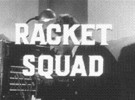 Thumbnail RACKET SQUAD-THE CASE OF THE MATCHMAKER